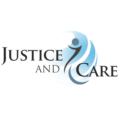 7 speakers from Justice and Care