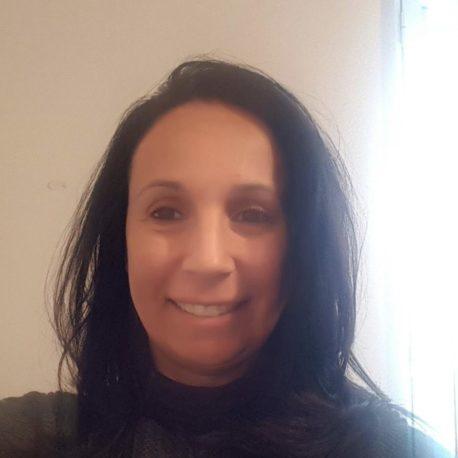Ms. Carmela Grillone