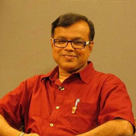 Mr. Satya Gopal Dey