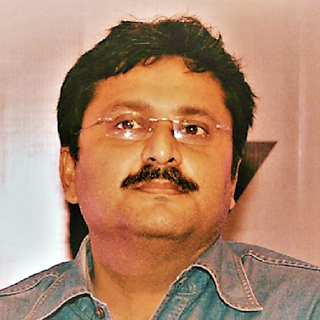 Mr. Bivas Chatterjee