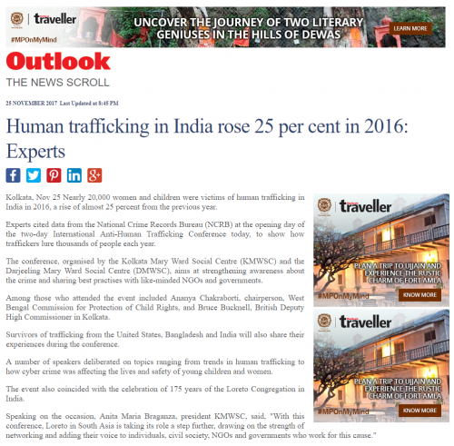 outlookindia