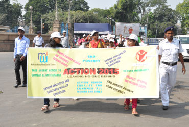Women and child protection