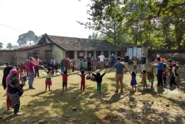 Brickfield School Project